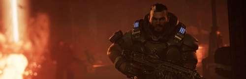 Gears Tactics précise ses vélléités dans une courte vidéo