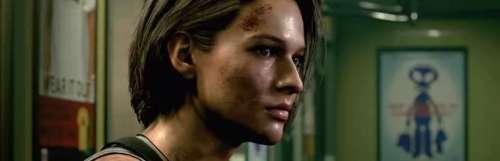 Déjà deux millions de ventes pour Resident Evil 3 Remake