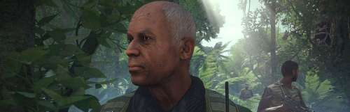 Arma III Apex s'offre un nouveau scénario gratuit avec Old Man