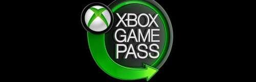 Xbox Game Pass : Microsoft fait le point sur les nouveaux jeux du mois d'avril