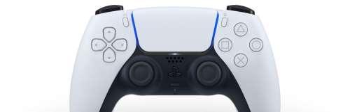 Playstation 5 / ps5 - Lancement de la PS5 : Bloomberg évoque un prix plus élevé et des stocks moins importants
