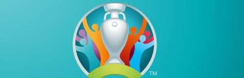 PES 2020 : Konami contraint de repousser le DLC consacré à l'Euro 2020
