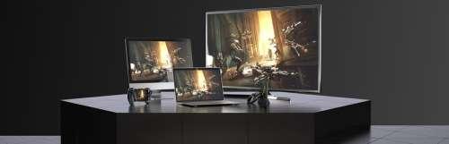 GeForce Now perd le soutien des jeux Xbox Game Studios, Codemasters ou encore Warner Bros.