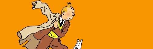 Tintin prépare son retour en jeu vidéo