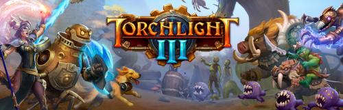 Le système de forts de Torchlight 3 met en avant la personnalisation de son nid douillet