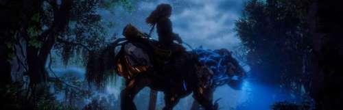 Playstation 5 / ps5 - Horizon Zero Dawn : Sony aurait validé une trilogie ainsi que du jeu en coopération