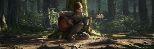The Last of Us Part II et Ghost of Tsushima tiennent leur nouvelle date de sortie