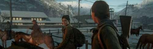 The Last of Us Part 2 : déçu mais pas abattu, Naughty Dog réagit aux fuites