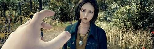 Deadly Premonition 2 prend date pour le 10 juillet sur Switch