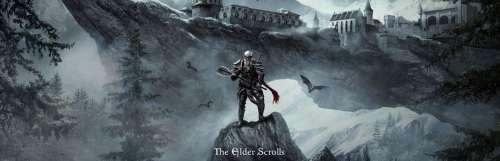 Le lancement de The Elder Scrolls Online : Greymoor est retardé d'une semaine