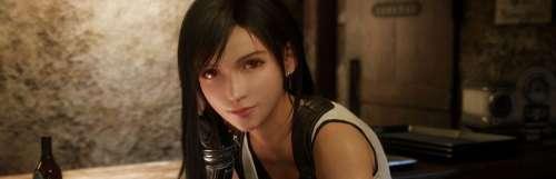 Final Fantasy VII Remake : les nouvelles confessions des scénaristes