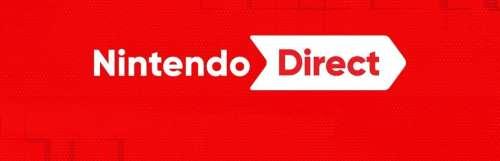 Nintendo risque de ne pas tenir de format Direct en juin