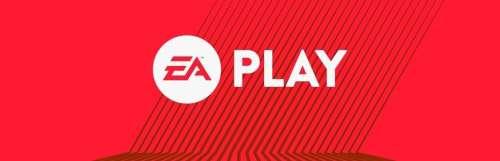 EA Play Live : les annonces d'Electronic Arts tomberont le 12 juin