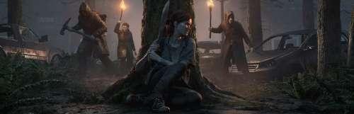 The Last of Us Part 2 est passé gold