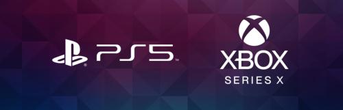 Playstation 5 / ps5 / xbox series x - Unreal Engine : la mise à jour 4.25 accueille les consoles PS5 et Xbox Series X