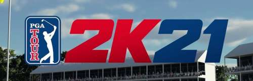 2K Games s'empare de The Golf Club qui devient PGA Tour 2K21