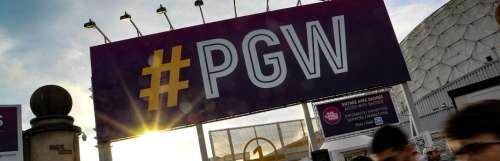 La Paris Games Week 2020 n'aura pas lieu à cause du COVID-19