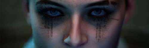 Xbox series x - Deep Silver annonce Chorus, le nouveau projet du studio Fishlabs (Galaxy on Fire)