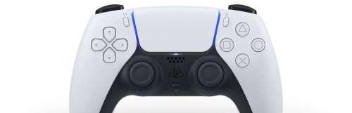 Playstation 5 / ps5 - PlayStation 5 : une offre d'emploi japonaise évoque une sortie en octobre 2020