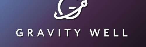 Deux anciens cadres de Respawn fondent le studio Gravity Well