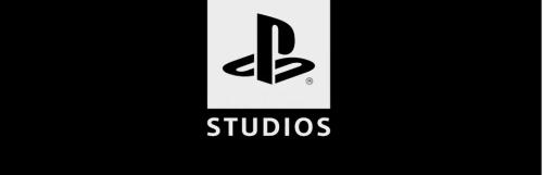 Playstation 5 / ps5 - PlayStation Studios : le nouveau label réservé aux exclusivités