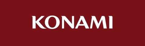Konami : des profits en forte baisse malgré la stabilité du jeu vidéo