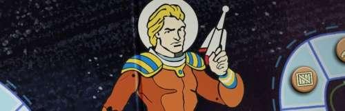 Fallout 76 présente sa feuille de route pour 2020