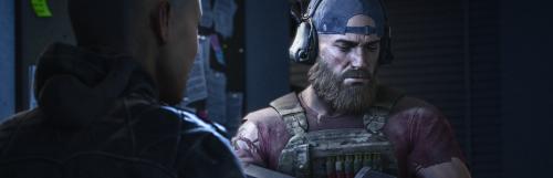 Ubisoft dévoile des pertes pour son année fiscale noire