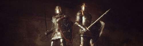 Crusader Kings III, c'est pour le premier septembre