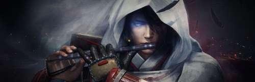 Nioh 2 : un million de ventes et une date pour le premier DLC