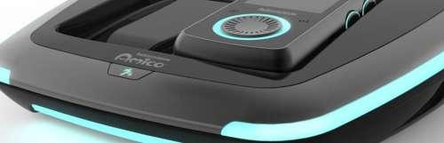 Cofondateur de la Xbox, J Allard rejoint Intellivision