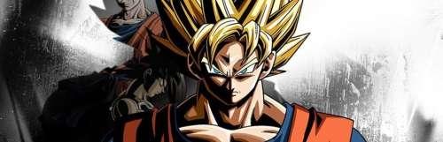 Dragon Ball Xenoverse 2 passe les 6 millions de ventes et refuse de dire stop