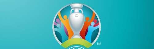 eFootball PES 2020 : la mise à jour Euro 2020 sera disponible le 4 juin