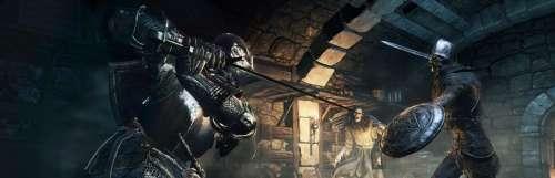 Il s'est vendu 27 millions de jeux Dark Souls, dont 10 millions de Dark Souls 3