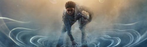 Rainbow Six Siege : Ubisoft dévoile les détails de l'opération Steel Wave