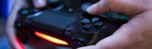 Le PlayStation Now compte 2,2 millions d'abonnés