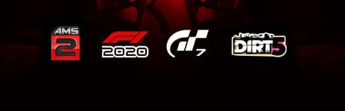 Un fabricant partenaire de PlayStation a évoqué une sortie de Gran Turismo 7 en 2020