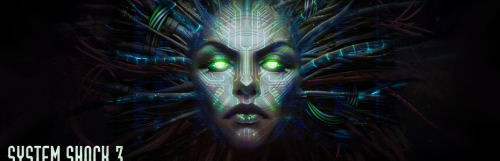 OtherSide annonce vaguement que Tencent vole au secours de System Shock 3