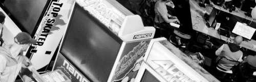 Premium - Versus, speedrun et galettes-saucisses : retour sur quinze années de Stunfest