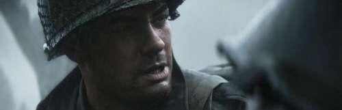 Call of Duty WWII dans les jeux PS Plus de juin