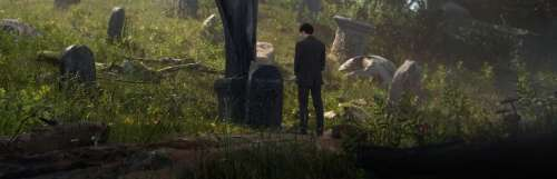 Frogwares annonce Sherlock Holmes : Chapter One
