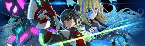 Blaster Master Zero et sa suite s'annoncent sur PS4