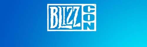 BlizzCon 2020 : Blizzard fait l'impasse pour cette année