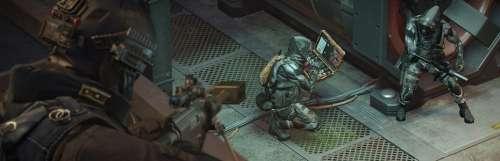 Warface : Breakout, un FPS tactique sorti par surprise sur PS4 et Xbox One