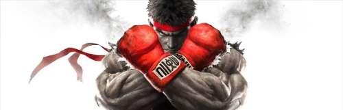 Street Fighter 5 : une ultime saison avant de tirer sa révérence