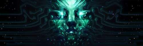 Nightdive Studios met à jour la démo du remake de System Shock sur Steam et GOG