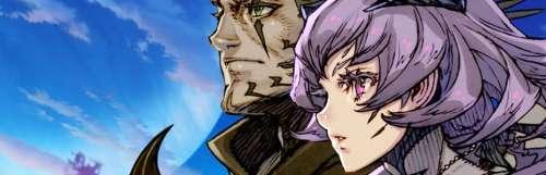 Terra Battle tirera sa révérence le 30 juin prochain