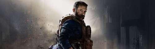 Call of Duty : Activision repousse le déploiement des nouvelles saisons à cause des manifestations aux États-Unis
