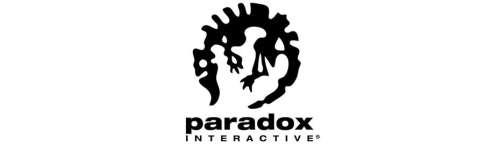 Paradox continue son expansion et ouvre un nouveau studio à Barcelone