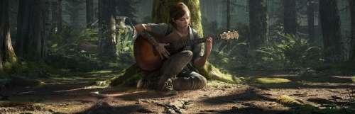 The Last of Us Part 2 met le paquet sur l'accessibilité
